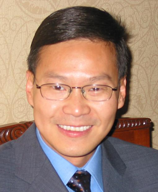 michael-wong-openmp