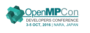 OpenMPCon