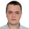 Sergei-Vinogradov